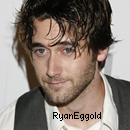 Photo de RyanEggold