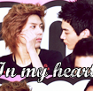 Photo de 2MIN-Inmyheart