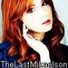 TheLastMikaelson