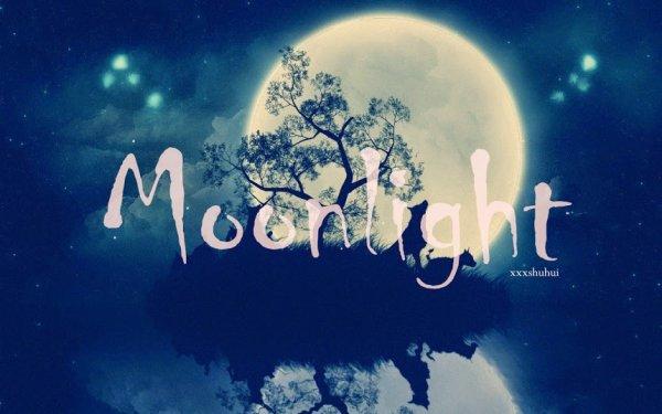 exo moonlignt