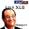 RRDA presente Lola XLS - François