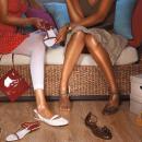 Photo de beautiful-shoes