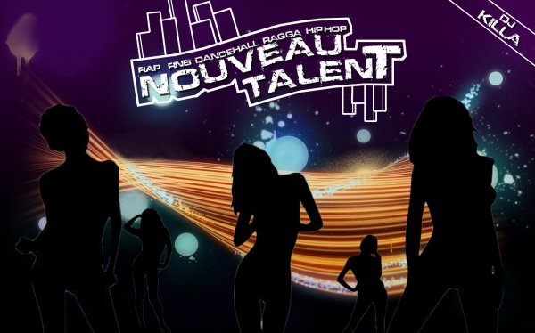 Blog music de 0nouveau talent0 nouvo talent for Sarah riani miroir miroir parole