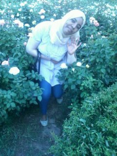 si my sister