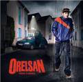 Photo de Orelsan-music-06