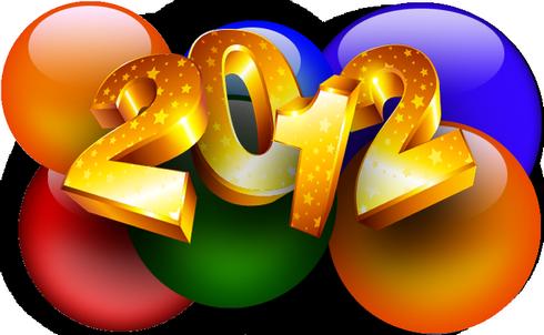 TRES /////TRES*****BONNE ANNEE 2012 A TOUS MES VISITEURS AU TOTAL ************* 1 200 000 VISITES EN UNE ANNEE ET DEMIE ********************** MERCI A VOUS TOUS ********LOICK DUVALL************************************************************************************