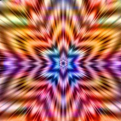 fixer LE CENTRE CE CETTE IMAGE PENDANT 20MN SANS FERMER LES PAUPIERES ET PENSEZ TRES FORT QUE VOUS ETES FATIGUEE ET QUE VOUS AVEZ ENVIE DE DORMIR A 100/100 VOUS ALLEZ ETRE SURPRIS DU RESULTAT /////CETTE IMAGE EST HYPNOTIQUE //////////LOICK DUVALL HYPNOTISEUR DEPUIS 40ANNEES /////////////////////////////*************************************************************