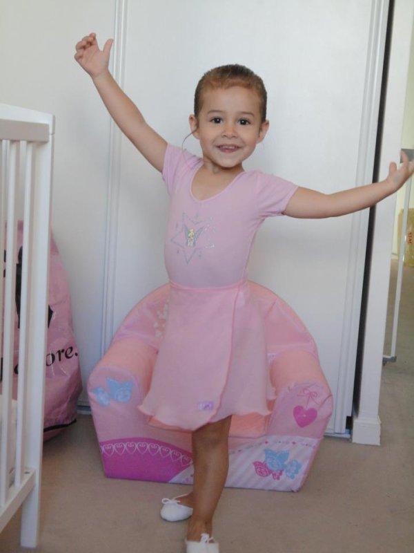 TROP MIMIE CETTE PETIOTE ///////////////PHOTO MAGIQUE ///////MAGNIFIQUE *************************************************************************************