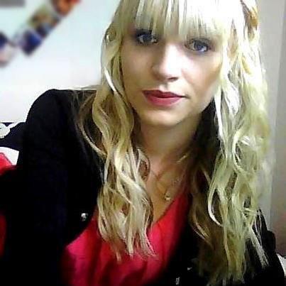 BRAVO MA TITE PUCE TON PEPE QUI T ADORE//////////////////LOICK  DUVALL *************************************************************************************