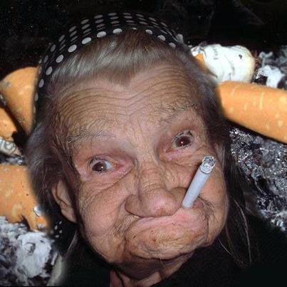 LA MAMAN DU P TIT NICOLAS ELLE S APPELLE PIMPRENELLE*****STOP MAMY LOICK DUVALL VA T ARRETER DE FUMER EN UNE SEANCE D HYPNOSE /////IL EST GRAND TEMPS MAMY **********************************************************************
