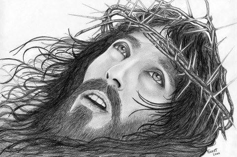 Jesus protege ma famille ///mes enfants cheris ////mes petits enfants /////////fais que le bonheur s installe sous nos toits GRAND MERCI A TOI JESUS //////TON FILS LOICK   DUVALL *****************************************************************************************