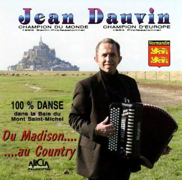 MON CELEBRE AMI JEAN DAUVIN LE MEILLEUR ACCORDEONISTE DE FRANCE //////UN TYPE EXTRAORDINAIRE 40ANS D AMITIE AVEC LOICK DUVALL OUI J LADORE POUR SON TRAVAIL HYPER PROFESSIONEL /////POUR VOIR SON SITE TAPER DANS GOOGLE JEAN DAUVIN ANDRE VERCHUREN //////JEAN DAUVIN LE NUMBER ONE DU BAL DES SOIREES DANSANTES EN FRANCE //////////////////////////////////////////////////////////////////////////////////////////////////////////////