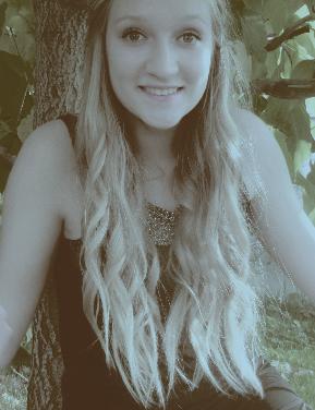 Pour rien, pour personne je changerai ce que je suis.