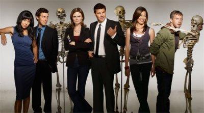 Les meilleurs séries télé (2eme page)