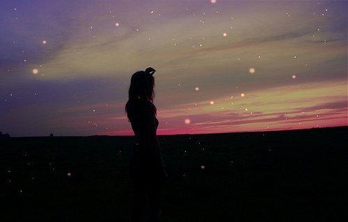 «Rêve ta vie en couleur, c'est le secret du bonheur.» Walt Disney