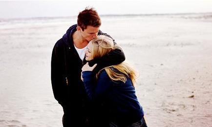 «C'est ton destin, c'est toi qui va rétablir les fins heureuses.» Once upon a time