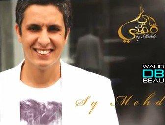 SyMehdi  / Choufi (2011)