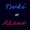 TsukietAkane