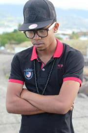 DJ DIMS OFFICIEL / DJ DIMS FT ACCROSSON FE PAS LA STAR BIG UP ACCROSSON LI MM LI KONER LEVEL  (2012)
