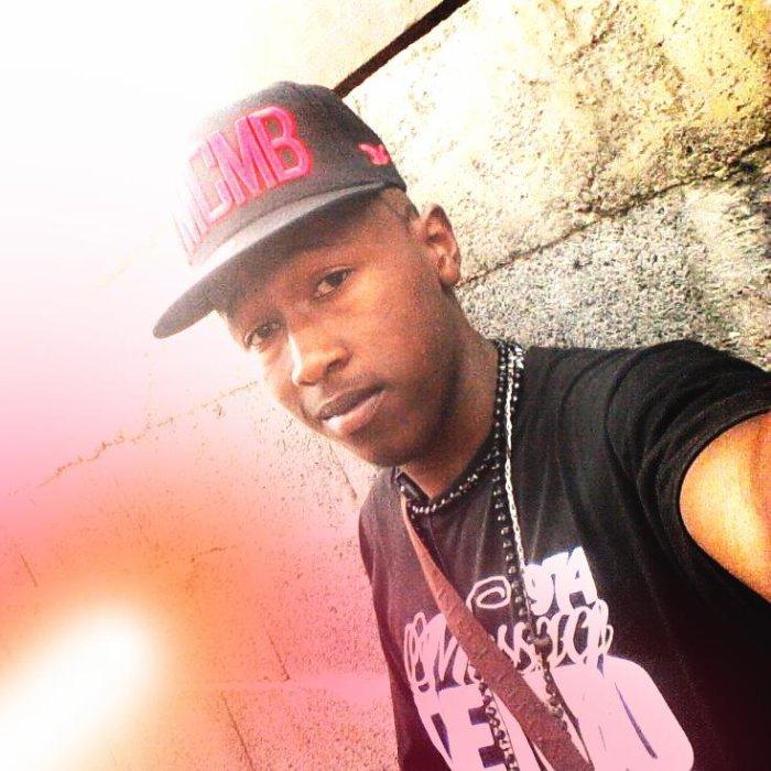 DJ DIM'S