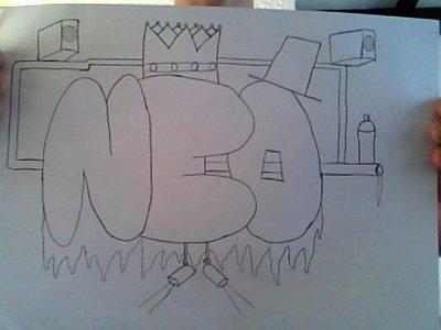 Graff NEO