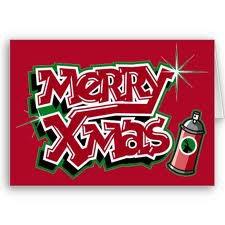 Offre Noël!!!