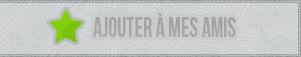 NOUVEAUTÉ | PRÉSENTATION | AUTRE | NEWSLETTER | SOMMAIRE | QUESTION