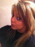 Photo de Miss-petite-ange-9364