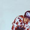 Clique - Kanye West