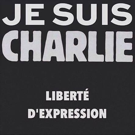 La France en deuil.