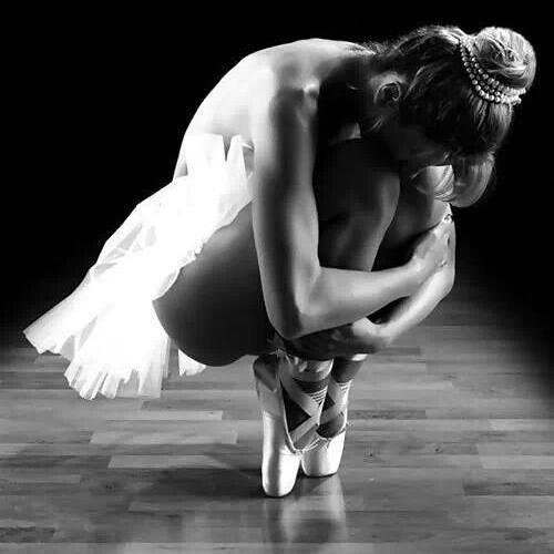 Daniel Barenboim - La danza de la moza donosa