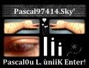 Photo de Pascal97414
