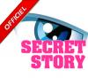Secret--Storyy---3