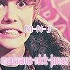 Madaame-Nick-Jonas