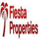 Pictures of fiestaproperties