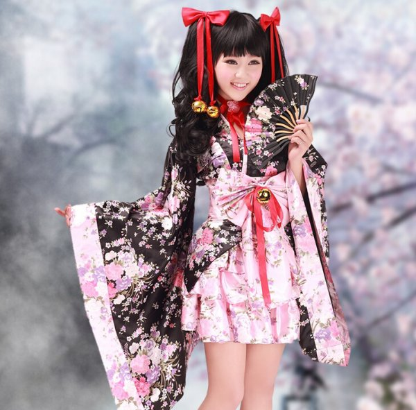 trop beau le kimono :)