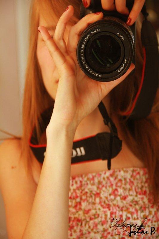 #PHOTOGRAPHIE.