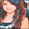 Just-Gomez-x