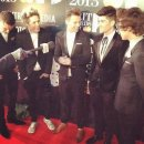Photo de say-onedirection-forever