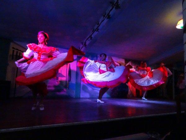 6ème jour - Mercredi 10 avril 2019  -  TEHUANTEPEC/SAN CRISTOBAL DE LA CASAS