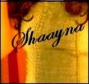 Photo de Shayna712