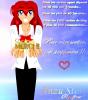Anzu Story : 4 ans déjà !!