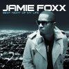 JamieFoxxOfficiel