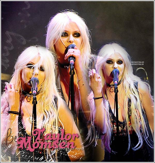 ♦Bienvenue sur MomsenTayl0r, ton blog consacré à l'actrice et chanteuse Taylor Momsen♦
