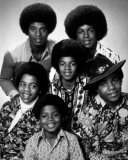 Photo de thejacksonsjackson5