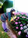 Photo de xMlle-N0ur