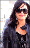 lovato-demi-source