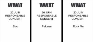 /!\ PROJET WWAT 20/06 -----> A FAIRE PASSER LE PLUS POSSIBLE /!\