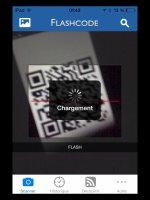 Application --> Imagine1D-5