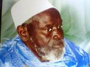 Pictures of saliou-mbengue-5876